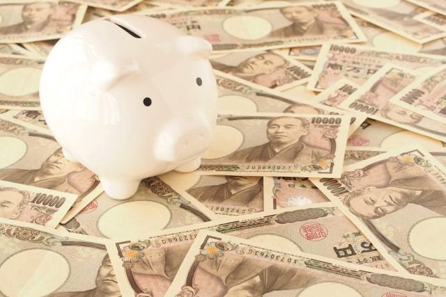 個人再生の手続の対象となる借金とは何か?