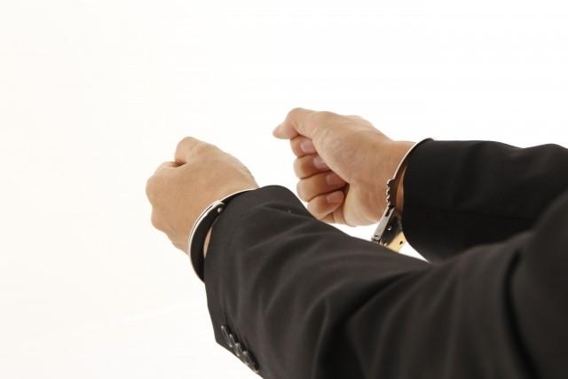 暴行罪、傷害罪について|逮捕された場合の対応策