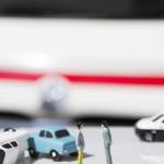 八代市周辺での交通事故案件は泉総合法律事務所勝田台支店へ